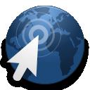 helpers/DATA/firefox/branding/default128.png