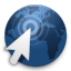 helpers/DATA/firefox/branding/default64.png