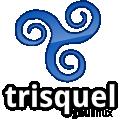 helpers/DATA/apache2/trisquel-logo.png