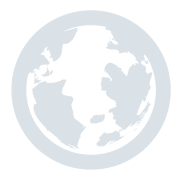 helpers/DATA/firefox/android/res/main/drawable-xhdpi/icon_home_empty_firefox.png