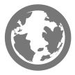 helpers/DATA/firefox/android/res/main/drawable-xhdpi/icon_search_empty_firefox.png