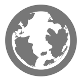helpers/DATA/firefox/android/res/main/drawable-xxhdpi/icon_search_empty_firefox.png