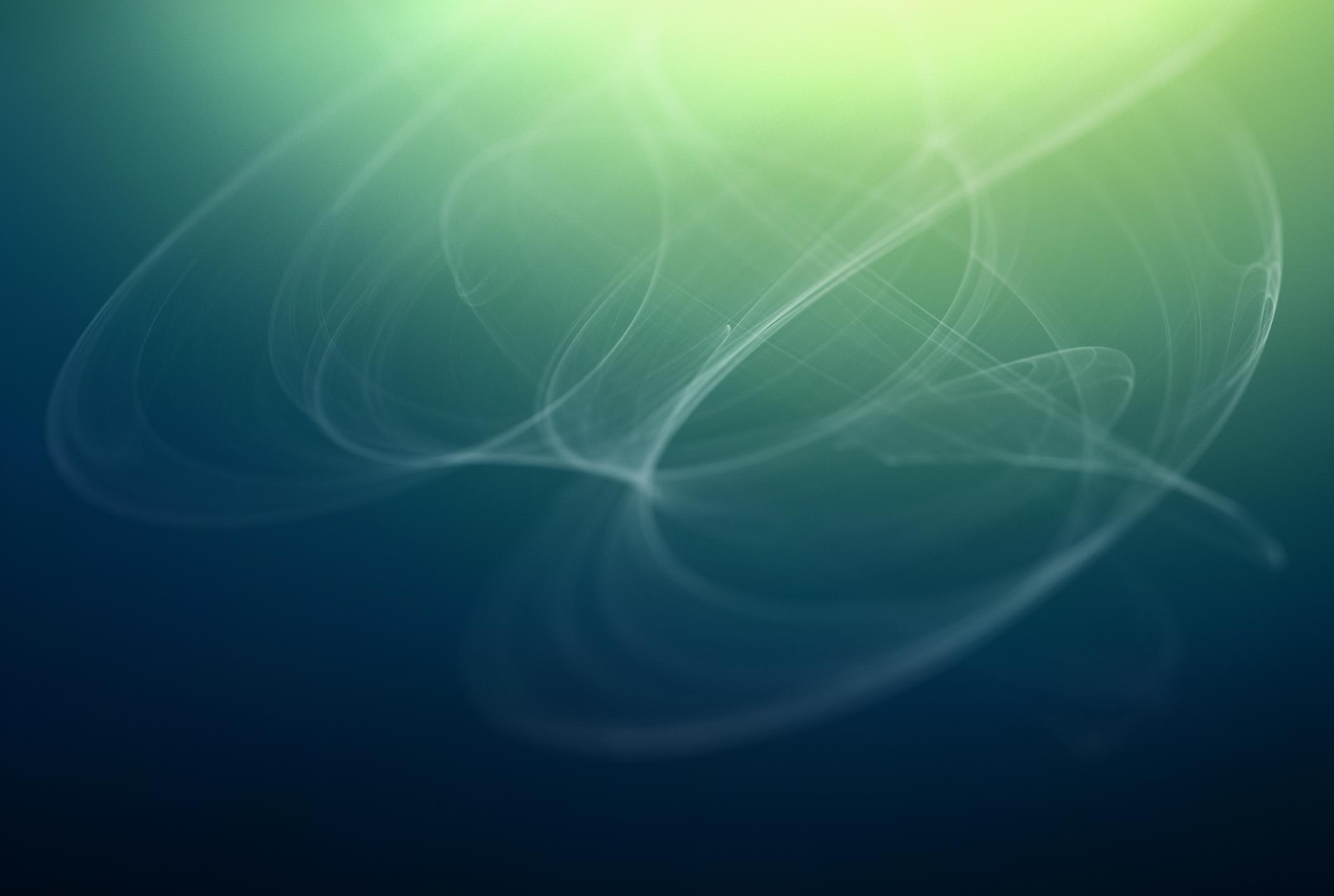 10.0/trisquel-wallpapers/data/usr/share/backgrounds/belenos.png
