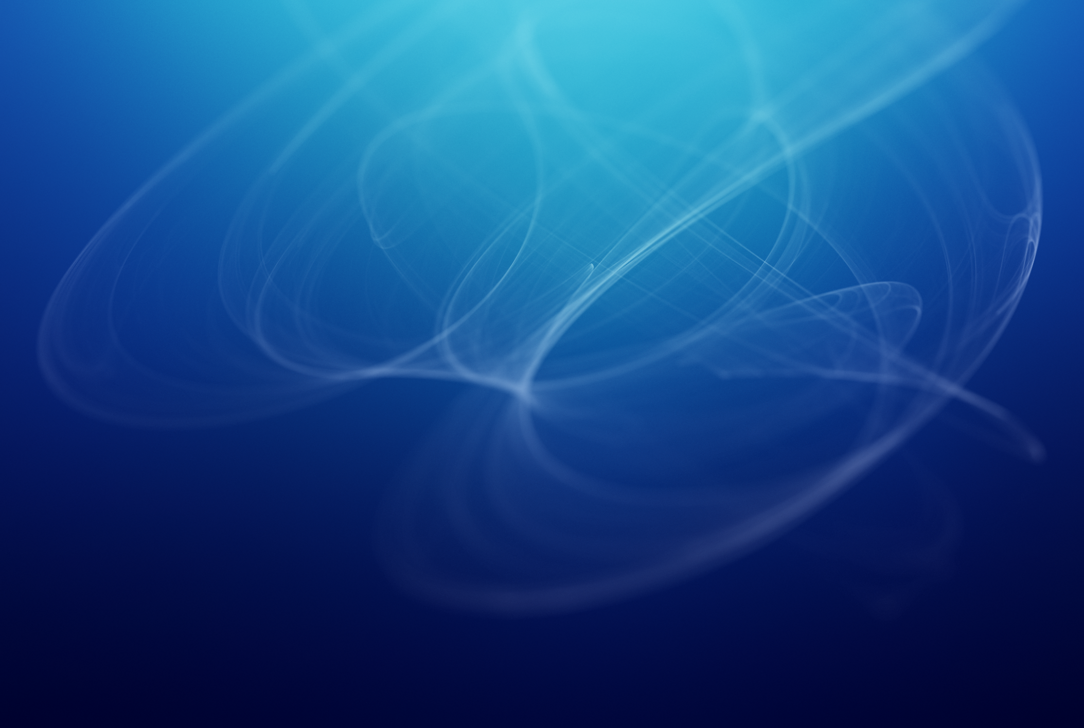 10.0/trisquel-wallpapers/data/usr/share/backgrounds/belenos4.png