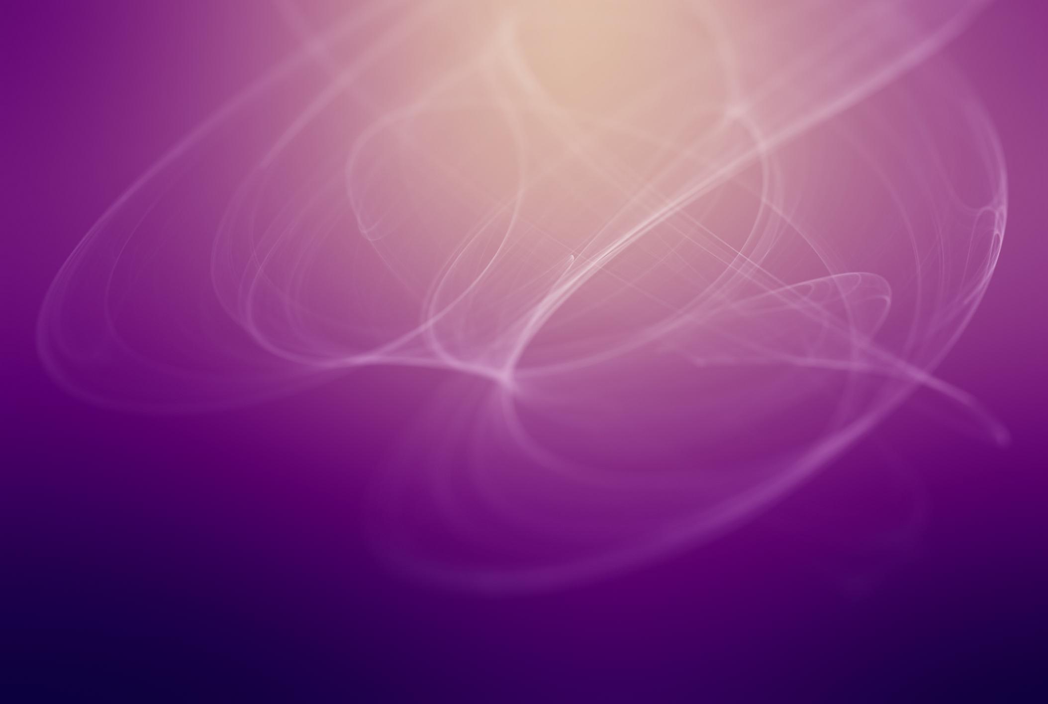 10.0/trisquel-wallpapers/data/usr/share/backgrounds/belenos2.png