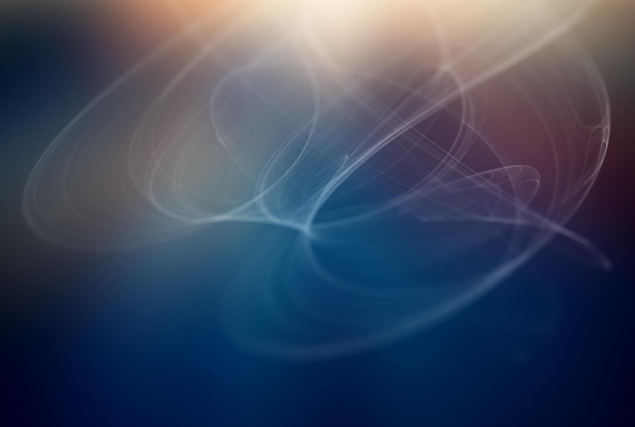 10.0/trisquel-wallpapers/data/usr/share/backgrounds/belenos3.png