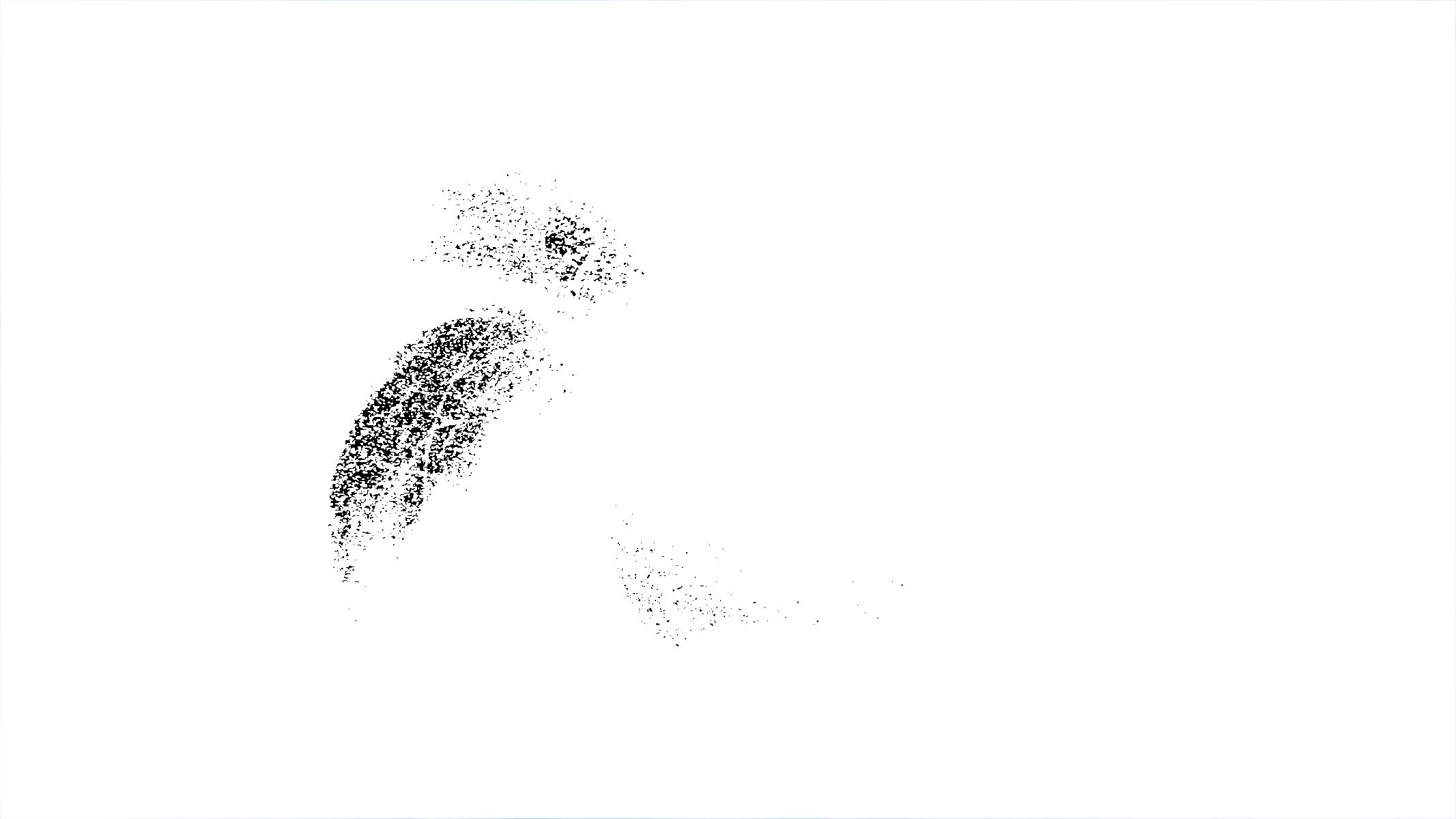 4.5/trisquel-wallpapers-4.5/data/usr/share/backgrounds/trisquel.png