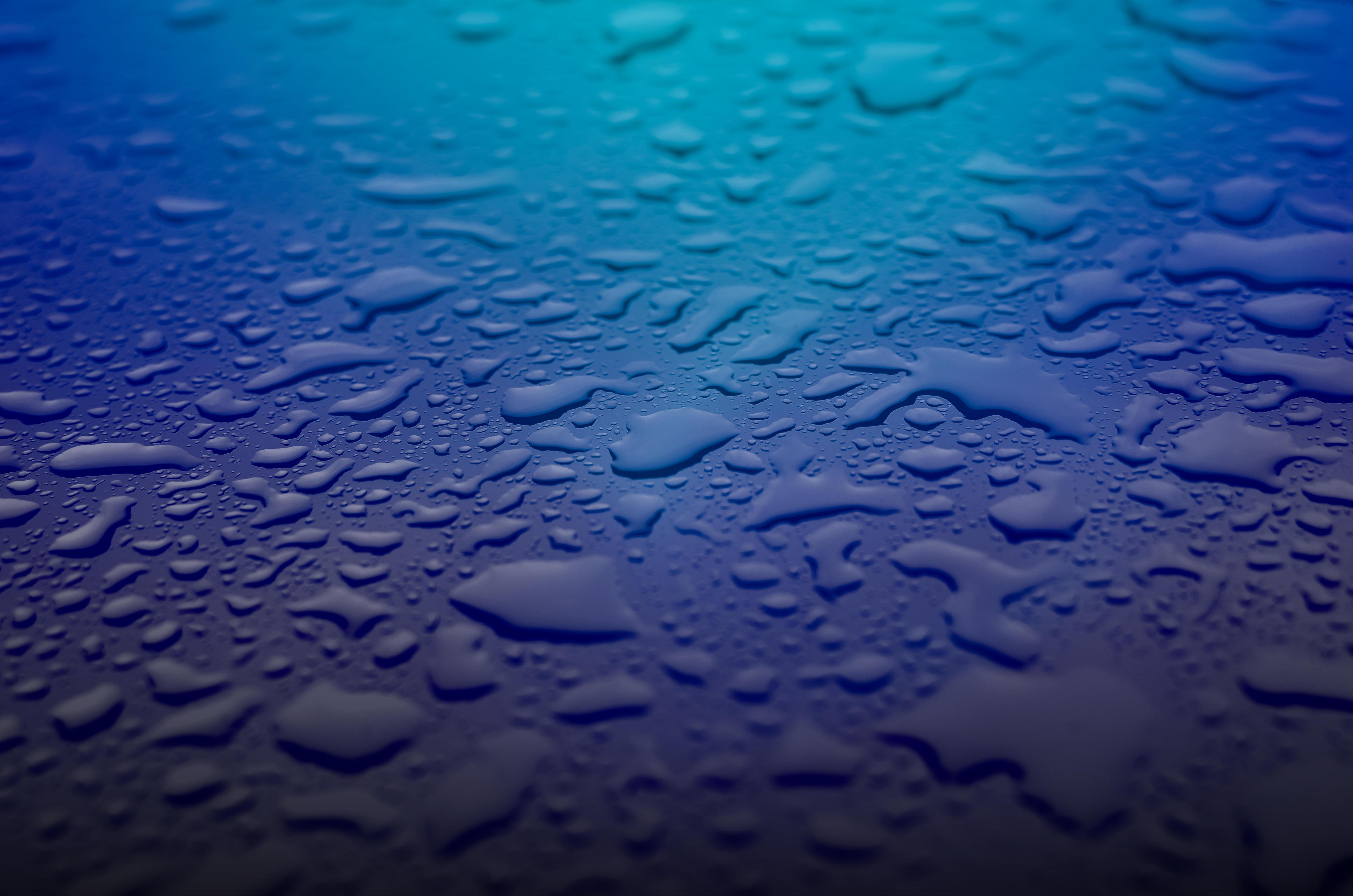 9.0/trisquel-wallpapers/data/usr/share/backgrounds/flidas-blue.jpg