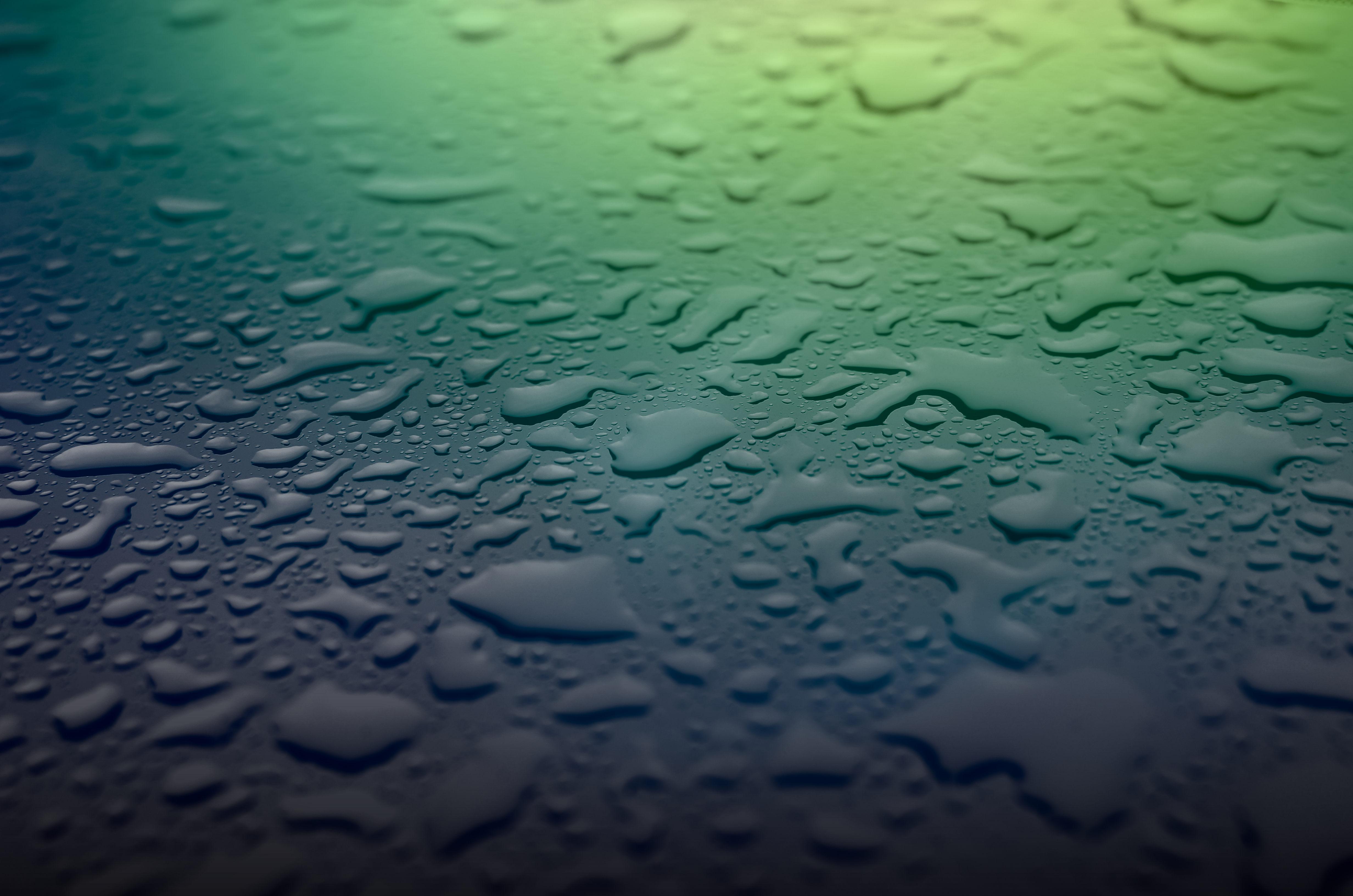 9.0/trisquel-wallpapers/data/usr/share/backgrounds/flidas-green.jpg
