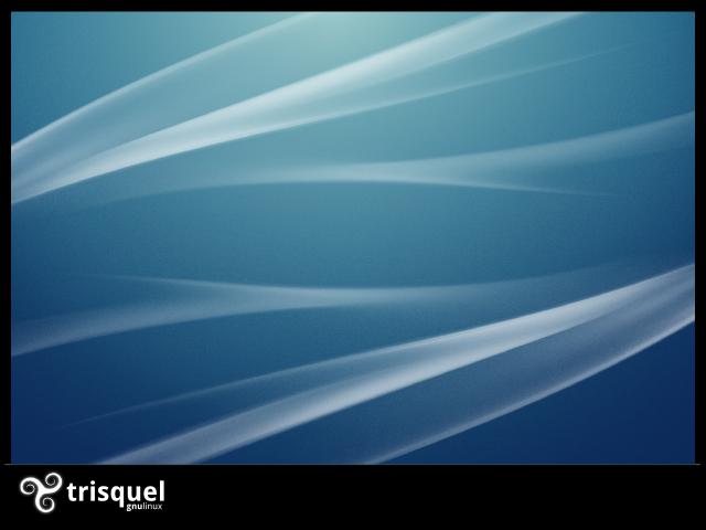 4.5/trisquel-base-data-4.5/data/usr/share/backgrounds/trisquel-grub.png