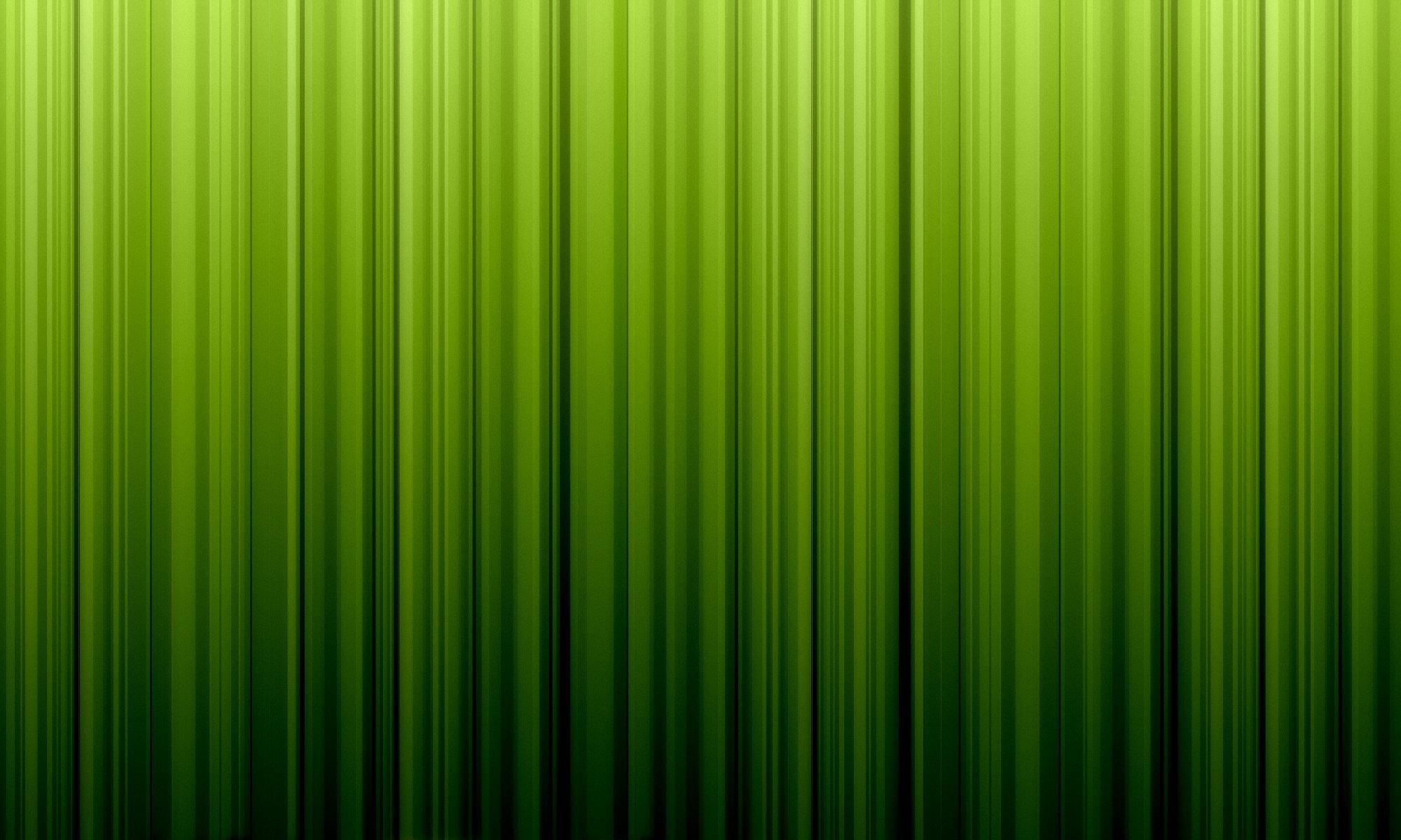 5.0/trisquel-wallpapers/data/usr/share/backgrounds/dagda-g.jpg